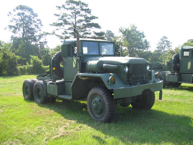military vehicle for sale